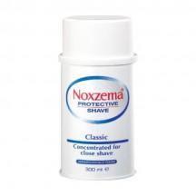 Noxzema Shaving Foam Classic 300ml