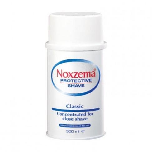 Noxzema Shaving Foam Classic 300ml ΞΥΡΙΣΜΑ