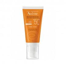 Avene Sun Cream Very High Protection SPF50 50ml