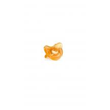 Chicco Physio Soft, Όλο Καουτσούκ, 6-12m 1τμχ