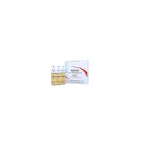 Ducray Neoptide Anti-Hair Loss Lotion 3x30ml
