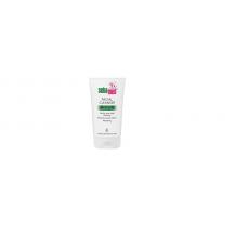 Sebamed Facial Cleanser Gel for Oily/Combination Skin 150ml