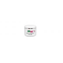 Sebamed Sensitive Skin Moisturizing Cream 50ml