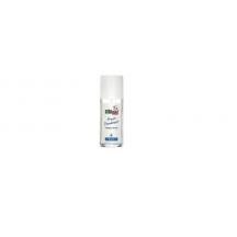 Sebamed Fresh Deodorant 75ml