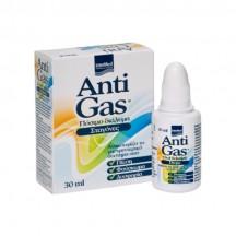 Intermed AntiGas 30ml