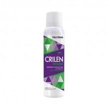 Frezyderm Crilen Mousse 150 ml
