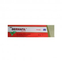 Farmellas Bio Dermafil 50ml