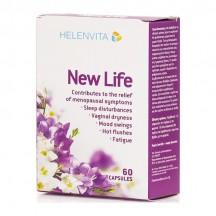 HELENVITA  New Life  60caps