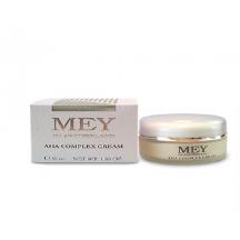Mey AHA Complex Night Cream 50ml