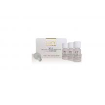 MEY V.I.P. C COMPLEX 3 vials x 6.7ml  - dekaz .