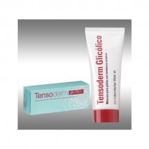 Medimar Tensoderm Glicolico Mask Cream 75ml