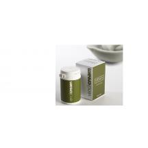 Vencil Cream Κρέμα Ανάπλασης-Ενυδάτωσης 100ml