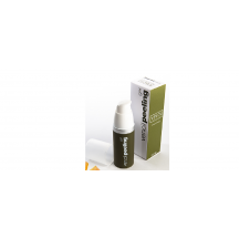 Vencil Peeling Gel 30ml