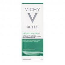 Vichy Dercos Anti - Dandruff Shampoo (Oily Hair) 200ml