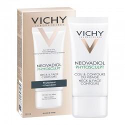 Vichy Neovadiol Phytosculpt 50ml ΠΡΟΣΩΠΟ