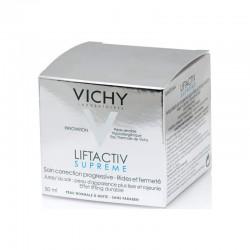 Vichy Liftactiv Supreme Peaux Normales/Mixtes 50ml ΠΡΟΣΩΠΟ
