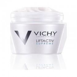 Vichy Liftactiv Supreme Peaux Sèches 50ml ΠΡΟΣΩΠΟ