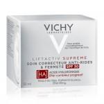 Vichy Liftactiv Supreme Anti Rides 50ml ΠΡΟΣΩΠΟ