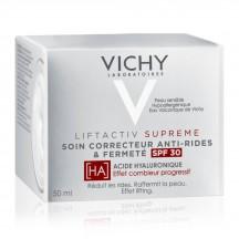 Vichy Liftactiv Supreme Anti Rides 50ml