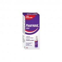 BioAxess Pharyndol Spray για Παιδιά 20ml